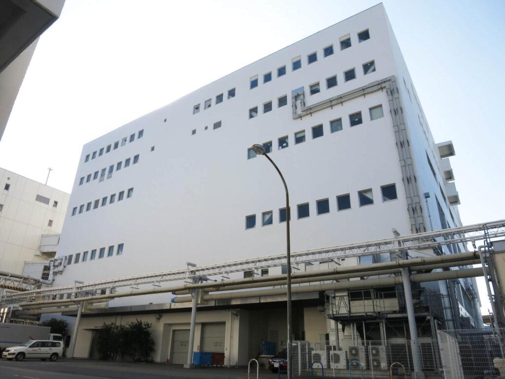 第三綜合ビル