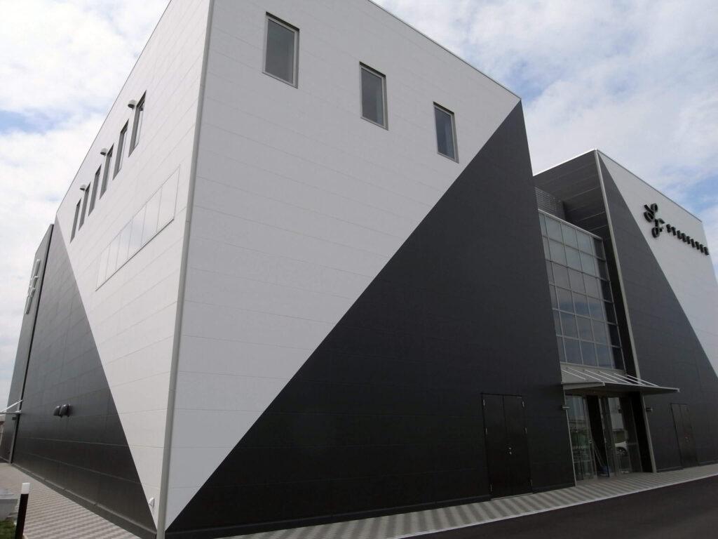 北九州空港トレーニングセンター